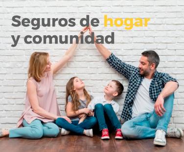Administración de fincas Murcia. Administradores de fincas